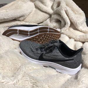 Women's Nike Air Zion Pegasus 36 Running Shoe